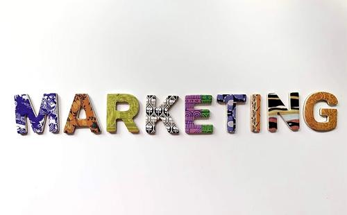 企业整合营销