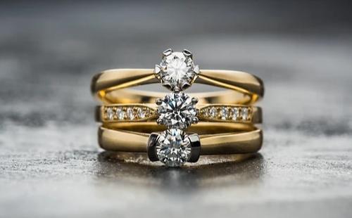 珠宝品牌规划