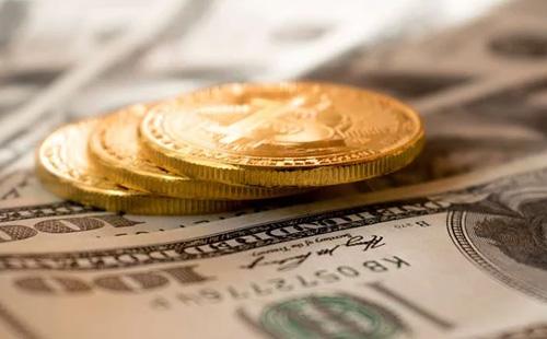 金融机构营销策划