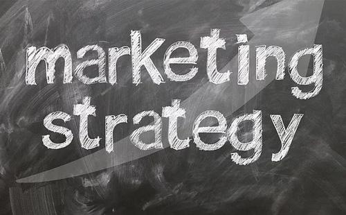 企业品牌策划的重要性