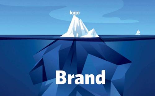 没有资金如何做品牌