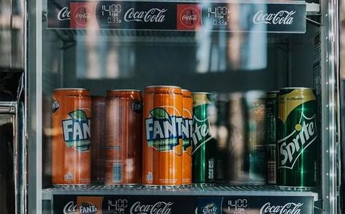 饮品营销策划