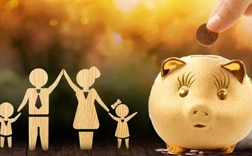 保险行业战略发展