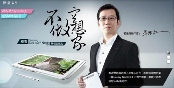 广东品牌策划公司