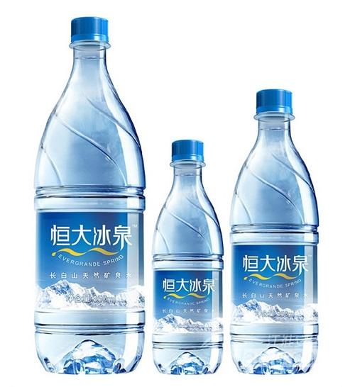 广州品牌策划公司分析恒大营销之道