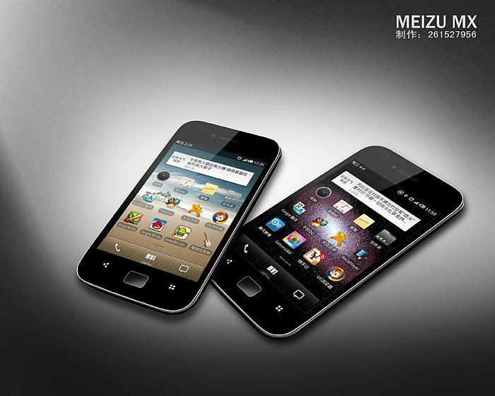 小米手机的品牌营销策划模式解析