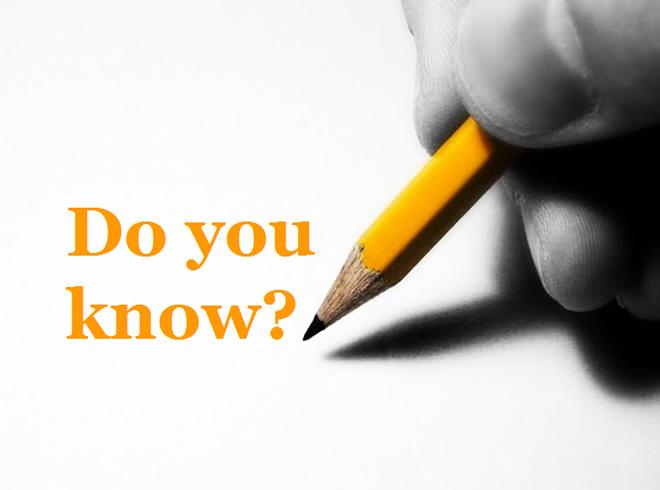 品牌策划书应该如何写?