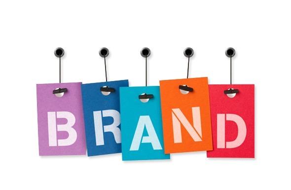 树立良好的企业品牌形象
