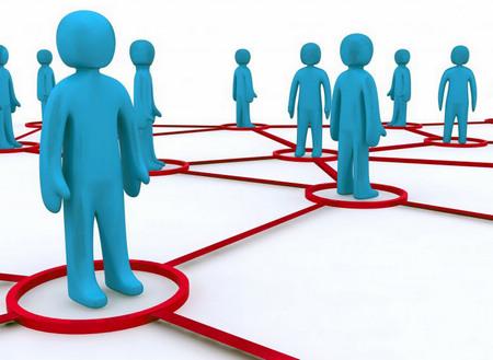 品牌策划渠道分析