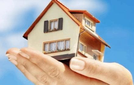 房地产营销策划