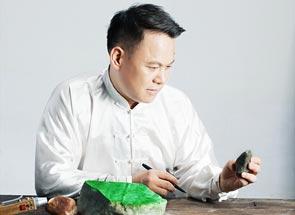 打造全面伟德体育娱乐体系  福翠王:每个中国人都买得起的国翠伟德体育娱乐