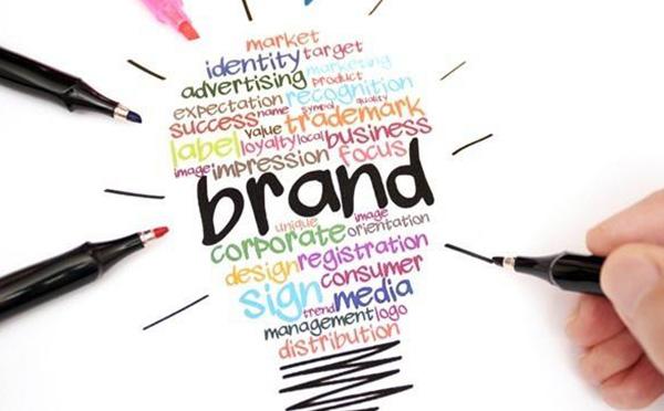 选择品牌策划公司,助力企业发展