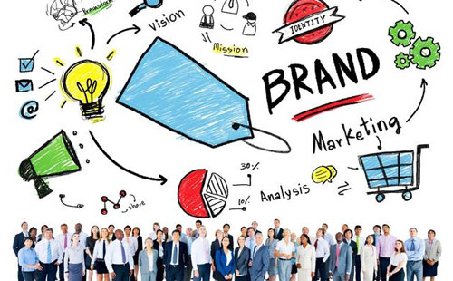什么是营销策划