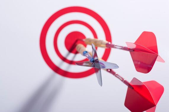 品牌营销策划中的品牌定位