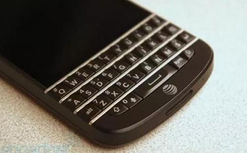 去键盘化,迎接大屏幕手机时代