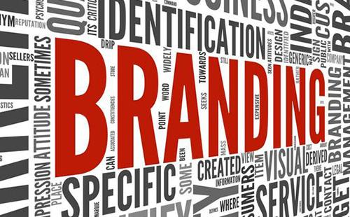 品牌策划中的策略