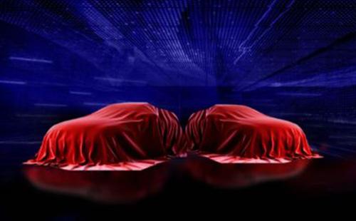 汽车行业如何来规划品牌营销策划