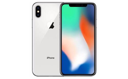 苹果手机的定价思路