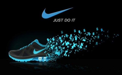 Nike耐克