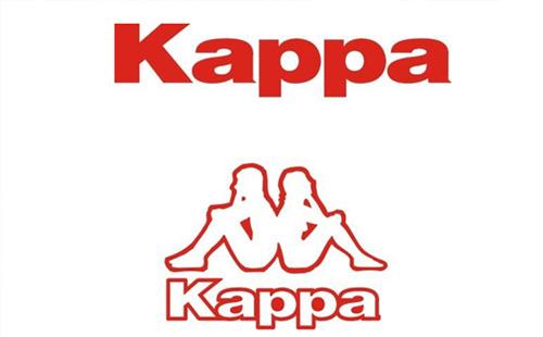 KAPPA卡帕
