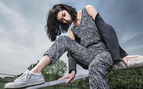 品牌服装营销策划