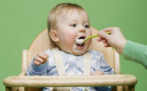 母婴产品品牌营销怎么做
