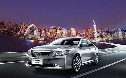 汽车销售国庆节活动营销方案