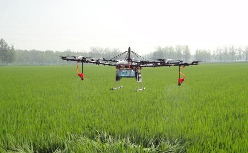 农产品+可视农业营销模式