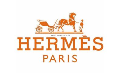 HERMES爱马仕