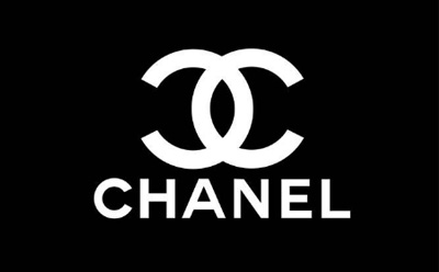 Chanel香奈儿