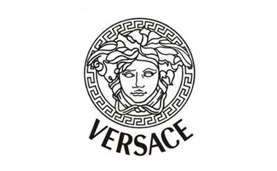 Versace范思哲