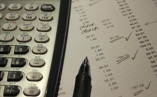 营销策划收费价格明细表