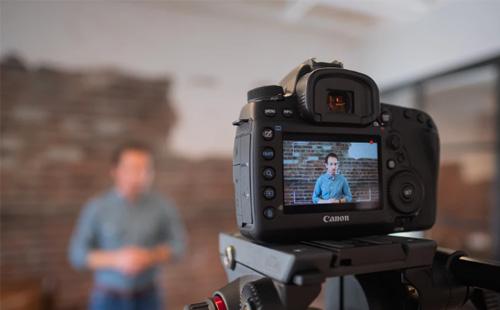 企业宣传片拍摄策划方案