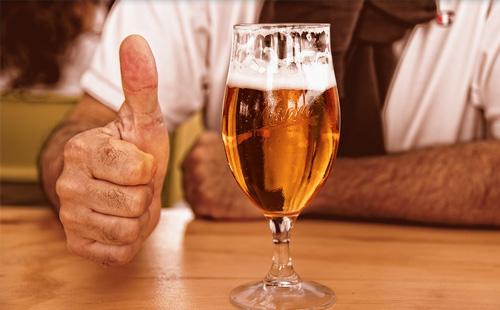 如何做啤酒品牌营销策划方案