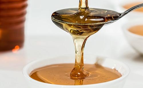 蜂蜜产品更适合什么消费者食用