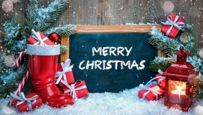圣诞节活动内容有哪些?