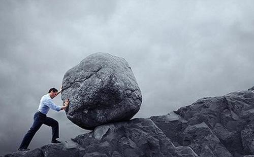 如何解决企业经营中遇到的问题