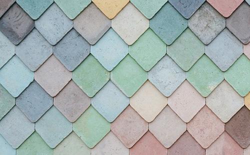 瓷砖应该如何营销策划