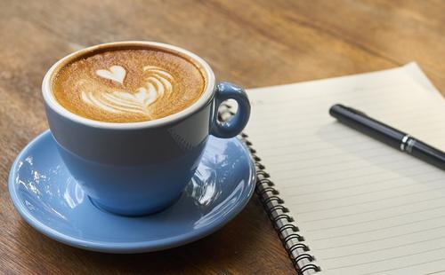 咖啡市场营销怎么做?