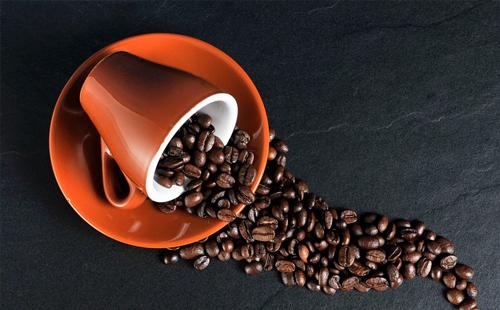市面上咖啡种类