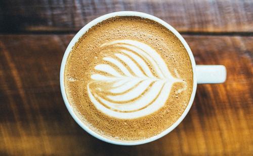 咖啡行业如何树立更年轻的品牌形象
