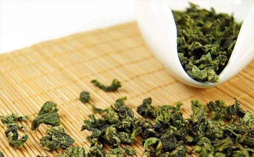 怎么找茶叶销售渠道