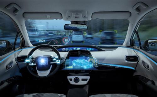 5G对汽车行业带来的改变