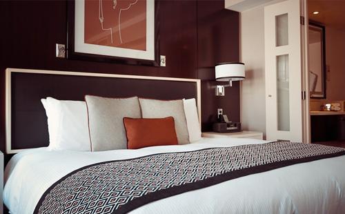 酒店品牌策划是企业开展营销的重要途径