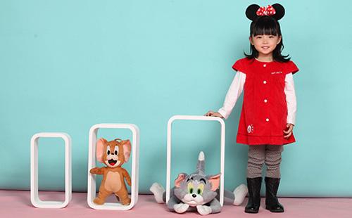 童装品牌策略怎么做