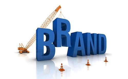 企业品牌策划如何做