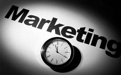 怎样做好企业营销策划