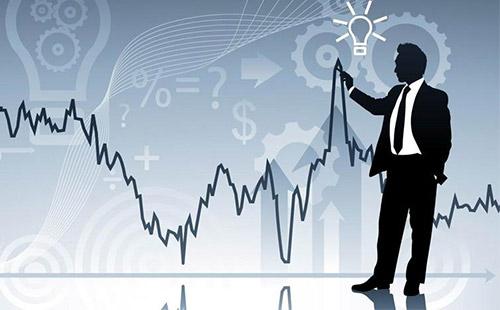 企业的经营战略和营销策划