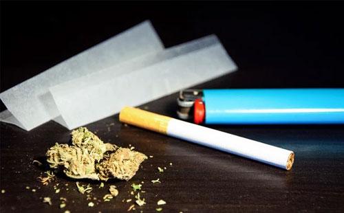 烟草品牌策划的营销原则