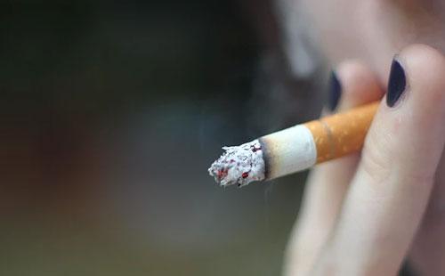 新主流卷烟产品的标准